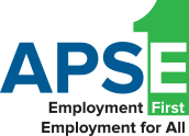 apse-logo - Employment for - Employment for All